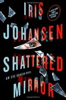 Shattered Mirror: An Eve Duncan Novel