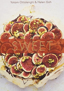 Sweet : Desserts From London's Ottolenghi