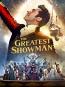 The Greatest Showman [DVD]