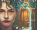 The merchant of death [CD book]