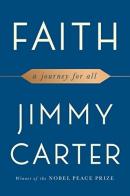 Faith : a journey for all