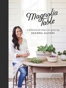 Magnolia table : a collection of recipes for gathering