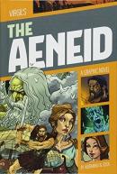 The Aeneid : a graphic novel