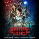Stranger things [DVD]. Season 1