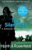 The Silent Girl : A Sebastian Bergman Thriller