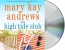 The High Tide Club [CD Book]