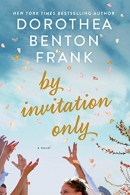 By invitation only : a novel