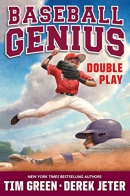 Double Play: Baseball Genius 2