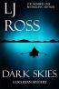 Dark Skies : A DCI Ryan Mystery