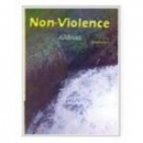 Non-violence (Ahimsa) : as expounded by the Gnani Purush Dada Bhagwan