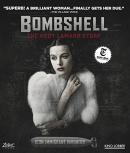 Bombshell [Blu-ray]