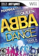 ABBA you can dance [Wii].
