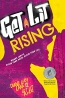 Get Lit Rising : Words Ignite. Claim Your Poem. Claim Your Life.