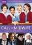 Call The Midwife [DVD]. Season 7