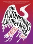 The Astonishing Color Of After [eBook]