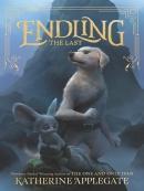 Endling [eBook] : the last