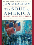 The soul of America [eBook] : the battle for our better angels