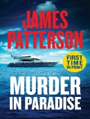 Murder in paradise [eBook] : thrillers