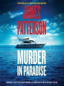 Murder in paradise [eAudio]