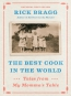 The Best Cook In The World [eBook] : Tales From My Momma's Table