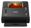 Epson FastFoto photo scanner [learning tool].