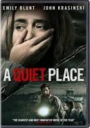 A quiet place [DVD]