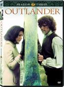 Outlander [DVD]. Season 3