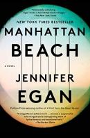 Manhattan Beach : a novel
