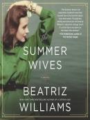 The summer wives [eAudio] : a novel