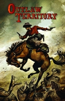 Outlaw territory. Book 1