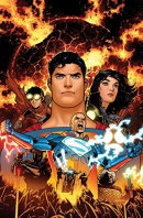 Superman. Book 6, Imperius Lex