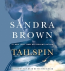 Tailspin [CD book]