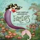 Hans Christian Andersen's fairy tales [CD book]