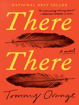 There There [eBook]