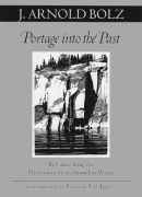 Portage Into The Past