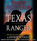 Texas Ranger [CD book]