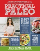 Practical Paleo, 2nd Edition