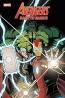 The Avengers : Back To Basics
