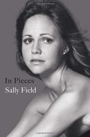 In pieces : a memoir
