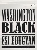 Washington Black [eBook]