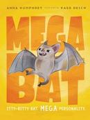Megabat