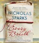 Every breath [CD book]