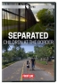Separated [DVD] : Children At The Border