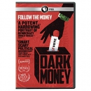 POV: Dark Money DVD