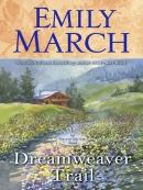 Dreamweaver Trail
