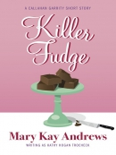 Killer Fudge