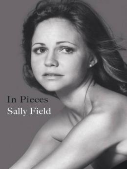 In Pieces [eBook] : A Memoir