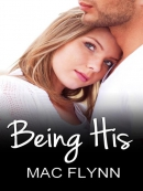 Being His--Being Me, Book 2