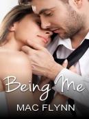 Being Me--Being Me, Book 1