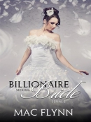 Billionaire Seeking Bride #2--BBW Alpha Billionaire Romance